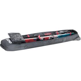 EVOC Ski - Sac de voyage - 85l L noir